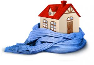 attic insulation 617